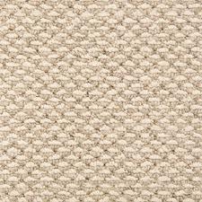Berber Carpet Patterns Carpet Styles Empire Today