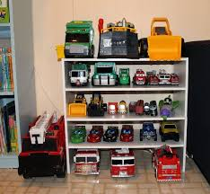 How To Make A Large Toy Chest by Best 25 Toy Car Storage Ideas On Pinterest Matchbox Car Storage