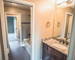 houzz bathroom designs houzz and bathroom design ideas remodel pictures