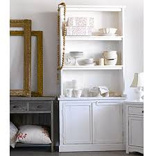 material girls premier interior design blog home decor tips