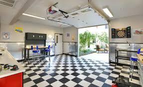 enchanting garage game room 70 above garage game room game room