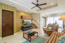 2 bedroom house for rent in bangtao phuket u2013 rent house or buy
