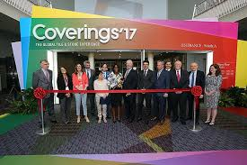 coverings 2017 in orlando floors tiles flooring store in
