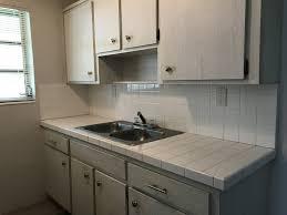 Kitchen Sink Bay Window Lighting Ideas Bay Window Ideas White