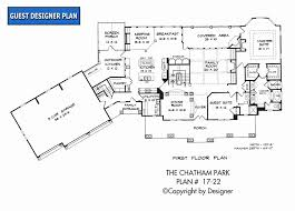 house plans with attached guest house house plans with guest house awesome outstanding house plans with