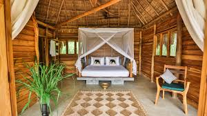 sri lanka accommodation lodges u0026 camps natural world safaris