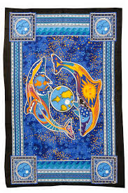 Light Colored Tapestry Wall Tapestries And Tapestry Wall Hangings Tapestries And Bed