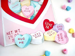 heart candy sayings sayings for smarties heart candy sayings www sayingsweb