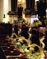 unique centerpieces unique centerpiece ideas for reception decor dreamday weddings
