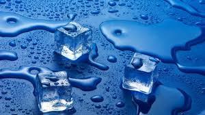 blue drops wallpapers water drops wallpapers wallpaper studio 10 tens of thousands