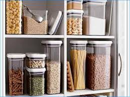 ikea kitchen canisters storage containers for kitchen pantry storage ideas