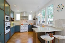 kitchen backsplash mosaic wall tiles penny round backsplash