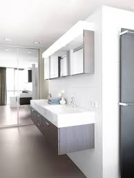 Modern Bathroom Cabinets Modern Bathroom Cabinet Houzz