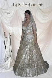 robe de mari e louer location robe de mariée à tunis idées et d inspiration sur le