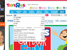 toys r us si e social 10 ways to increase customer engagement in ecommerce econsultancy