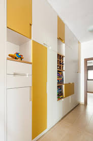 17 best פתרונות אחסון images on pinterest home cabinets and