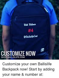 Customize Your Own Meme - webb wellman customize now shop ballislifecom customize your own