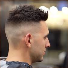 pictures on pompadur hairstyle long hairstyles for men