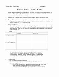 format for essay outline history outline format luxury thematic essay outline 27 images of