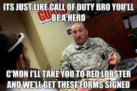 Funny Call Of Duty Memes - 30 very funny army meme photos and picture of all the time