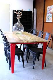 23 best tables images on pinterest industrial table vintage