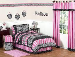 disney girls bedding comforter set twin u2013 rentacarin us