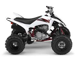 2009 yamaha pictures raptor 250 vfm250r atv specifications
