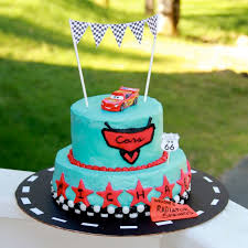 lightning mcqueen birthday cake lightning mcqueen cake pan 550 photo gallery cake ideas
