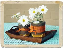 Country Decorations Diy Country Decor U0026 Do It Yourself Rustic Western Decorations
