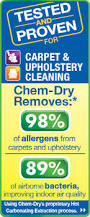 Furniture Upholstery Lafayette La Upholstery Cleaning In Lafayette La Chem Dry Of Acadiana