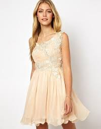 prom dresses for sale in england holiday dresses