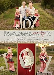 best 25 christmas family photography ideas on pinterest holiday