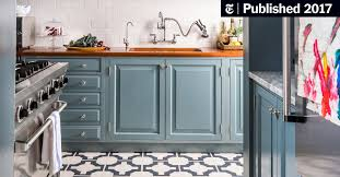 used kitchen cabinets for sale craigslist near me seven ways to save on your kitchen renovation the new york