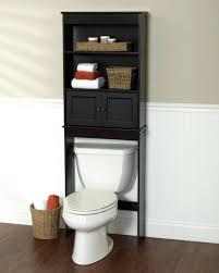 Bathroom Wall Cabinets Ikea Wall Ideas Black Wall Cabinet Ikea Black Gloss Wall Cabinet