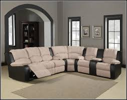 Sleeper Sofa Ashley Furniture by Sofa Beds Design Marvellous Contemporary Ashley Furniture