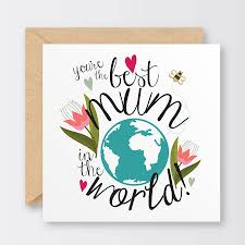 best s day cards original best in the world s day card jpg 900 900