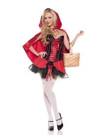 Grandma Halloween Costume Minnie Mouse Women Ladies Fancy Dress Party Costume Role Play