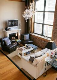 brown living room furniture living room for with fresh flat layout design color home