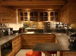 configurer cuisine comment organiser sa cuisine atre loisirs