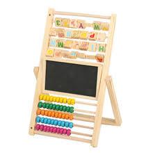 popular children u0027s drawing board buy cheap children u0027s drawing