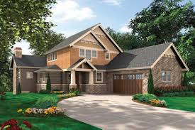 five bedroom house 5 bedroom house plans houseplans com