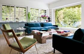 How To Decorate Your House Get The Look How To Decorate Your Living Room Like Sarah Lavoine
