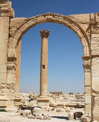 Monuments Amp Archaeological Sites Heritage For Peace by People And Places Unesco World Heritage The Harrowing Extent Of