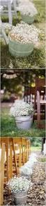best 20 hippie wedding decorations ideas on pinterest u2014no signup