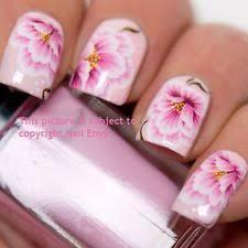 pink stickers nail art supplies ebay