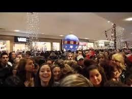 black friday target crowds epic crowd at victoria u0027s secret black friday sale modesto