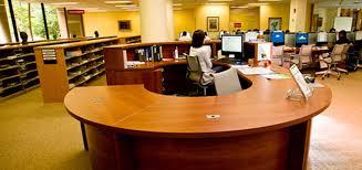 Library Reference Desk Ksu Library System Home