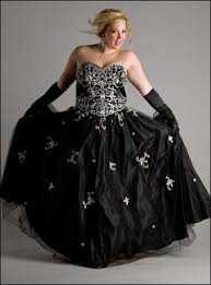 plus size black wedding dresses plus size black wedding dresses wedding dress styles