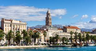 Croatia Vacation Tours & Travel Packages 2018 19