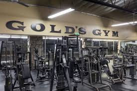 Gyms Hiring Front Desk North Hollywood Ca Gym Free Vip Pass Gold U0027s Gym